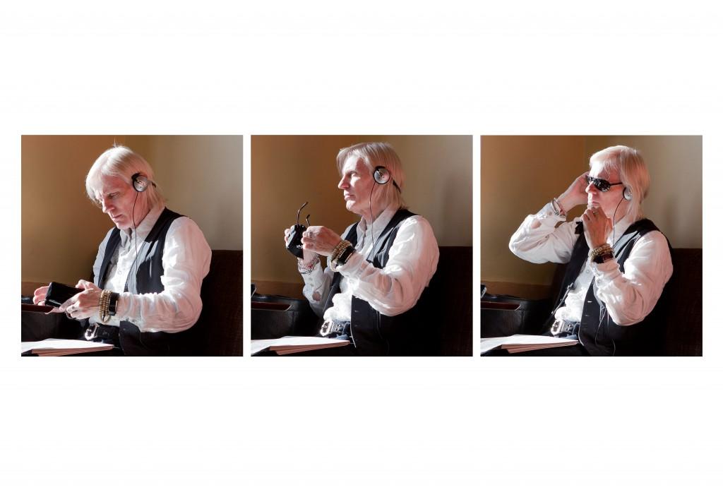 starbucks_triptych_1994-1024x697